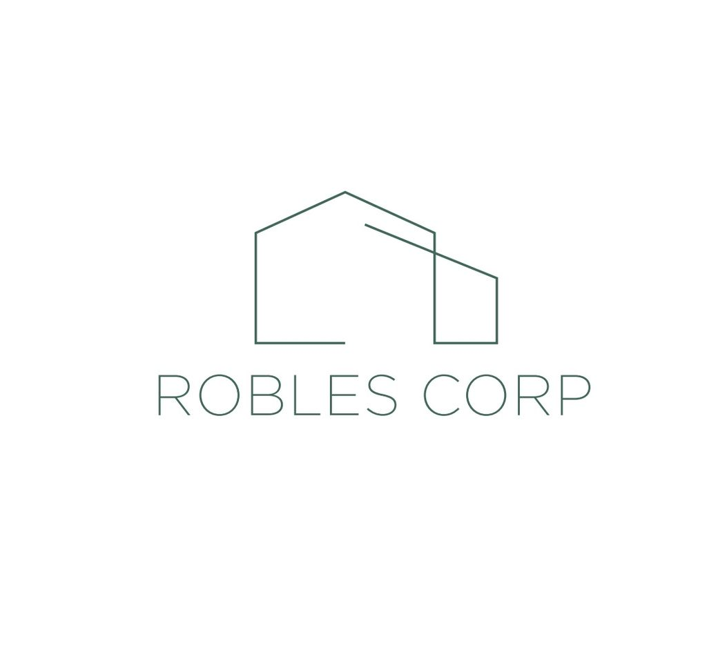 Robles Corp