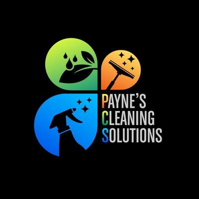 Avatar for Payne's Cleaning Solutions