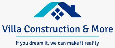 Avatar for Villa construction &more LLC
