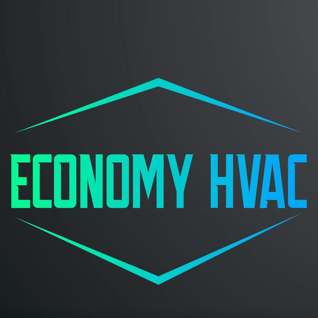 Economy hvac