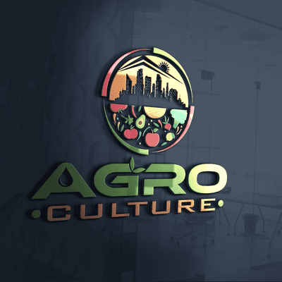 Avatar for aGro Culture