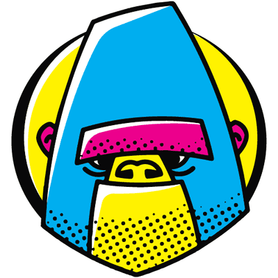 Avatar for Printing Apes
