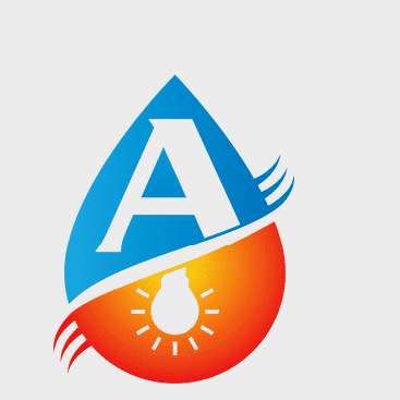 Avatar for Anderson Water-Power-Air