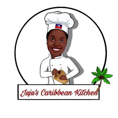 Avatar for Juju's Caribbean Kitchen