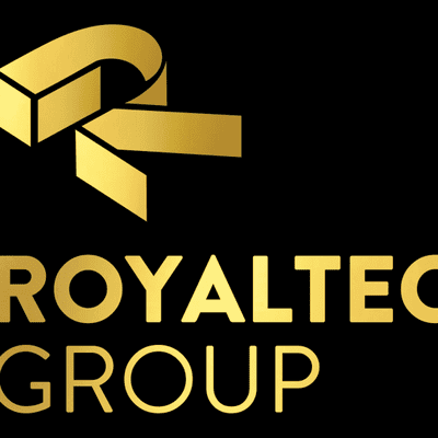 Avatar for Royaltech Electric