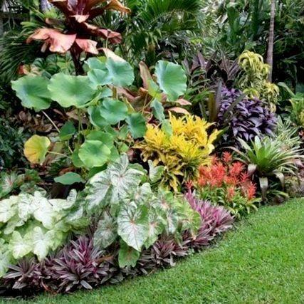 Bestcare landscaping & pressure washing