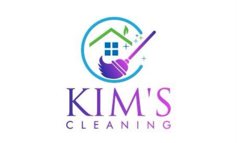 Kim's Cleaning