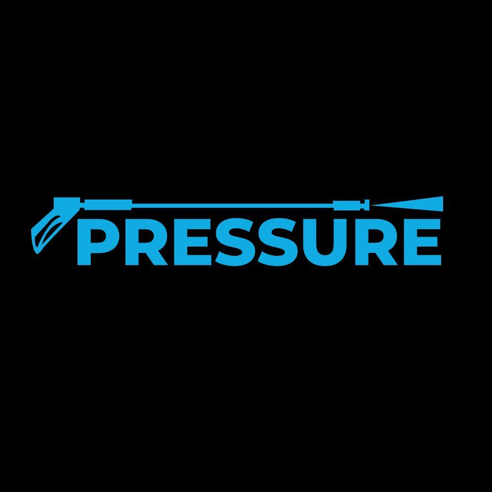 Pressure Plus Pros