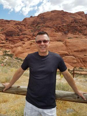 Avatar for Vegas Massage Works