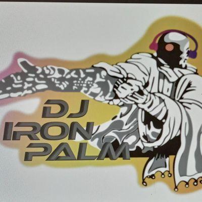 Avatar for Iron Palm Entertainment