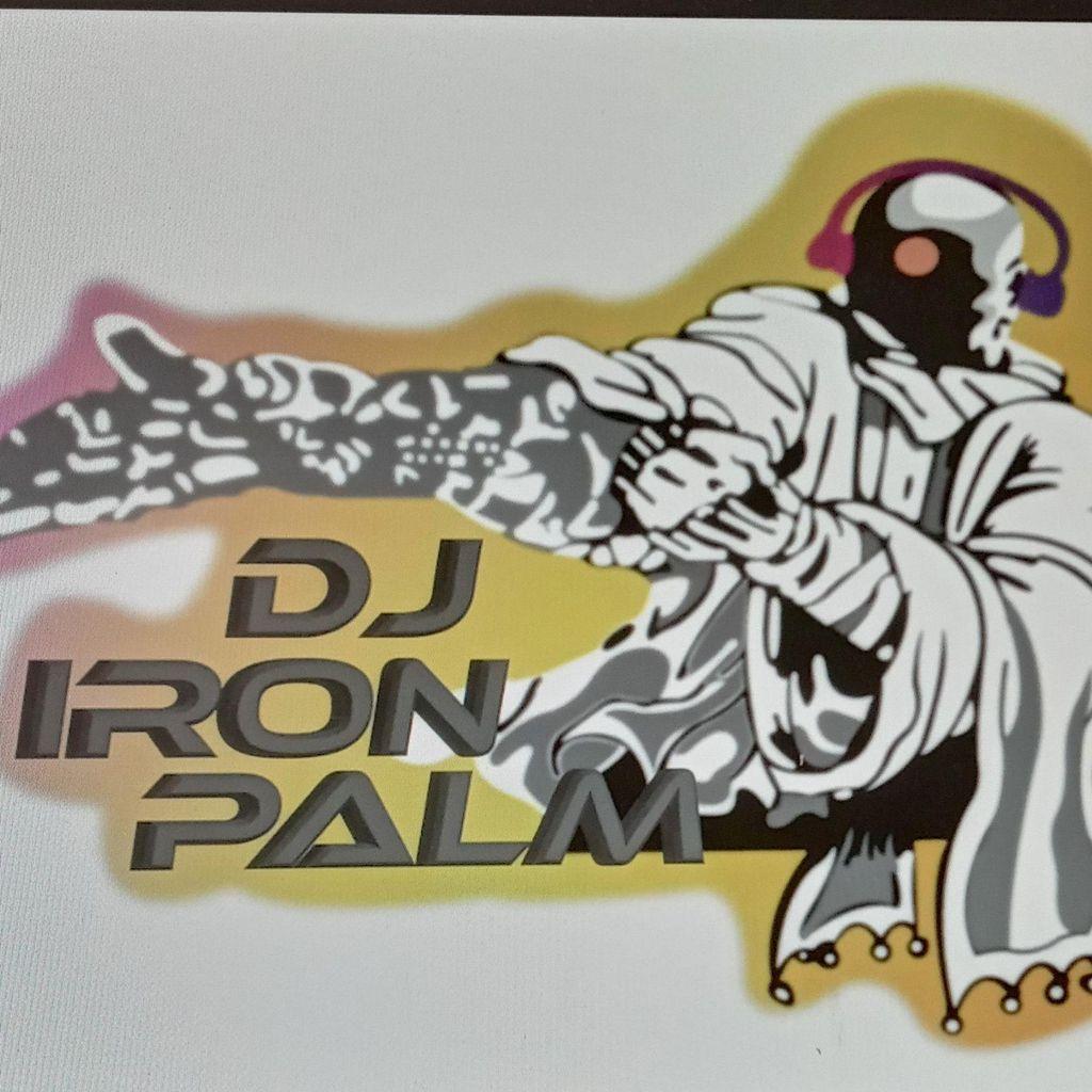 Iron Palm Entertainment