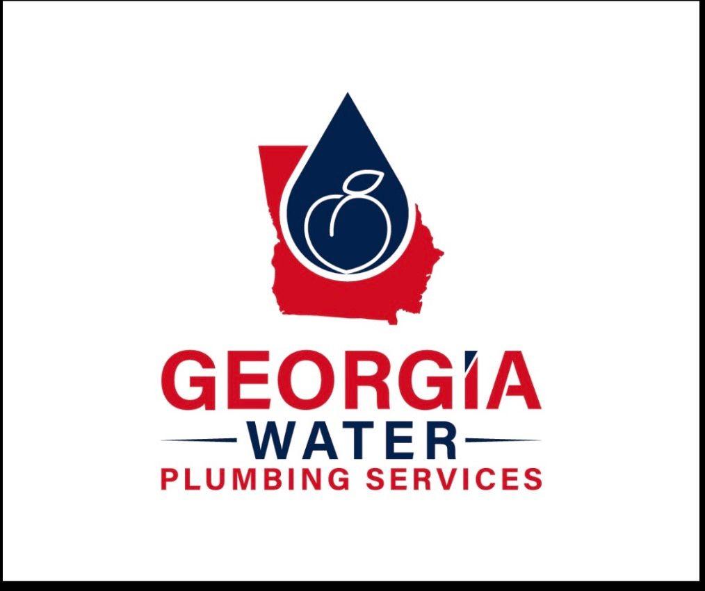 Georgia water