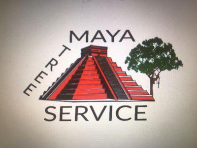 Avatar for Maya Tree Service