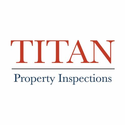 Avatar for Titan Property Inspections
