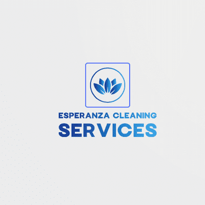 Avatar for Esperanza Cleaning Services