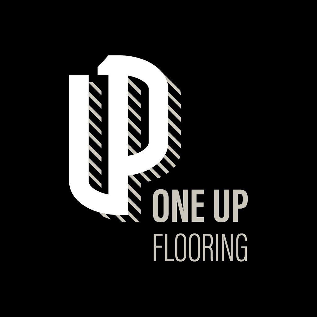 One Up Flooring LLC