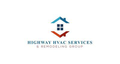 Avatar for Highway Cooling & Heating inc