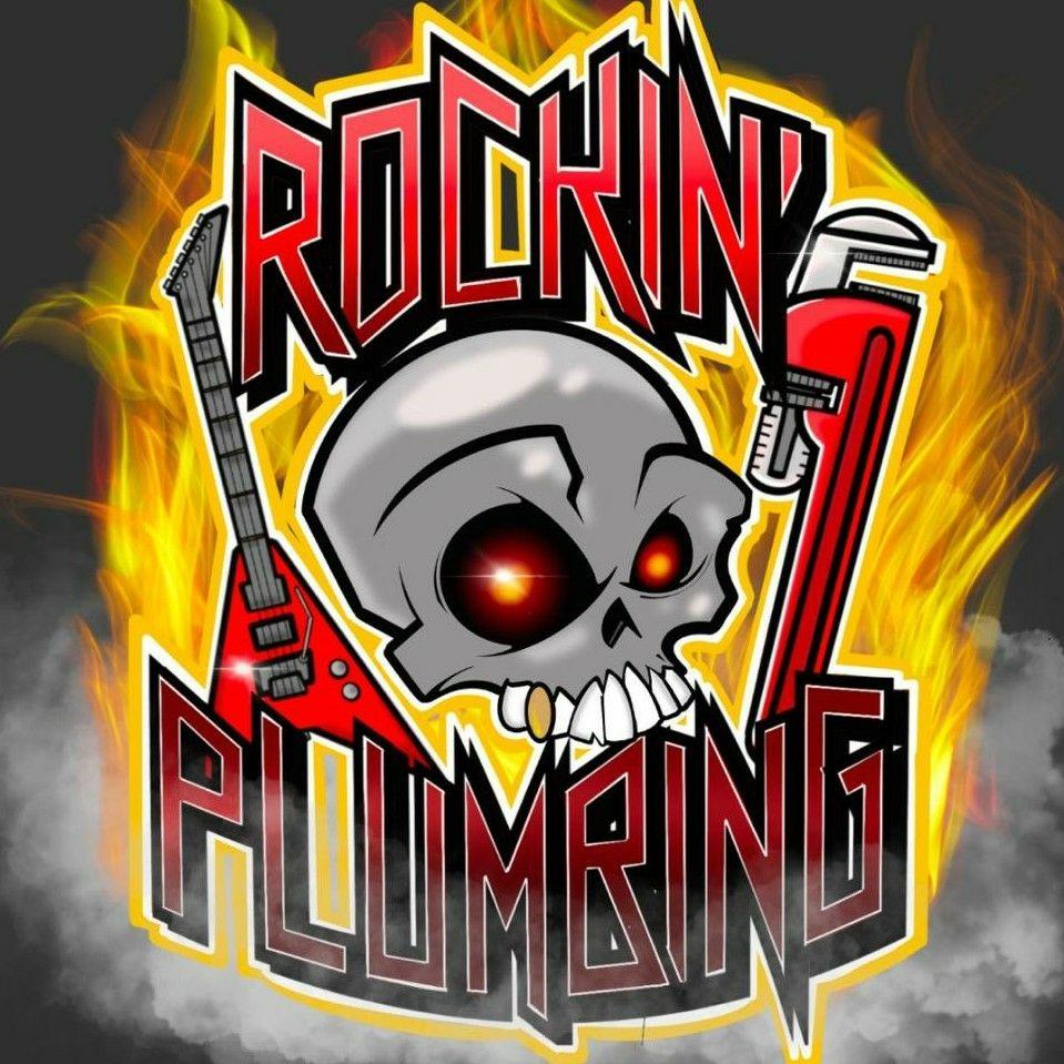 Rockin' Plumbing & Rooter Llc.