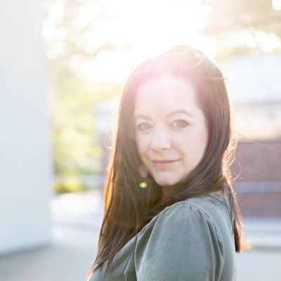 Avatar for Emily Frances Olson