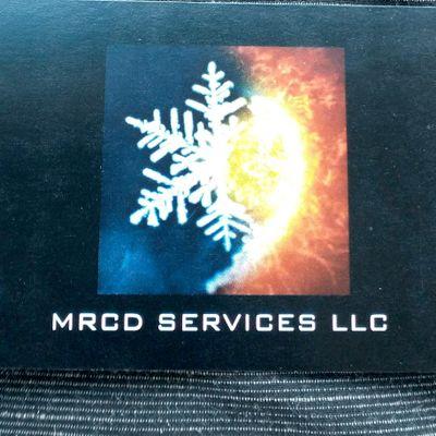 Avatar for MRCD SERVICES LLC