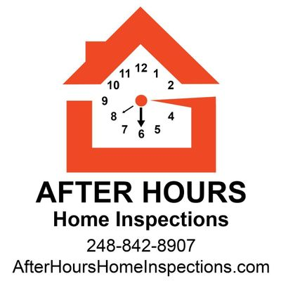 Avatar for After Hours Home Inspections