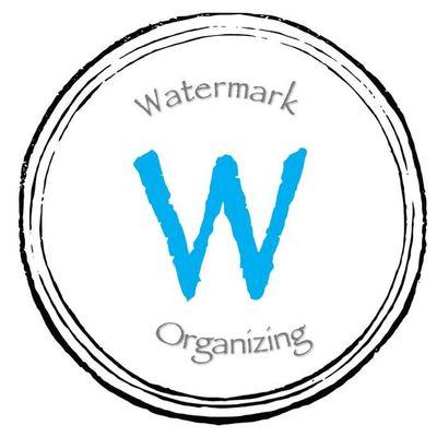 Avatar for Watermark Organizing LLC