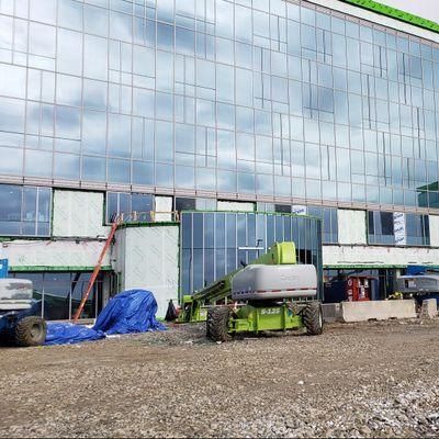 Avatar for HORIZON Residential & Commercial Glass