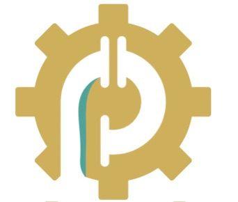 Plumbologist, LLC