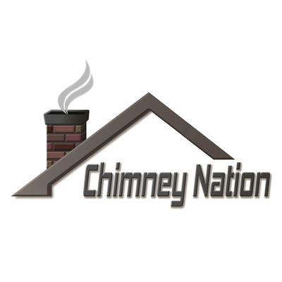 Avatar for Chimney Nation