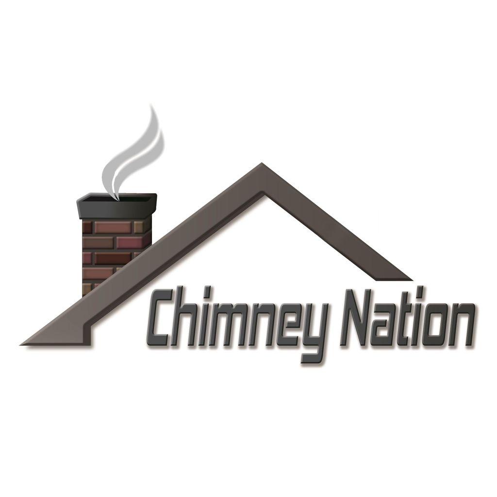 Chimney Nation