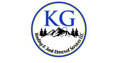 Avatar for KG Hauling & Junk Removal LLC