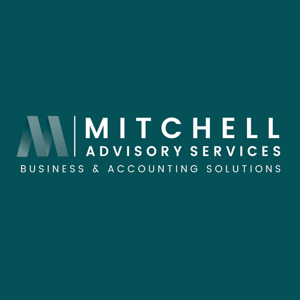 Mitchell Advisory Services