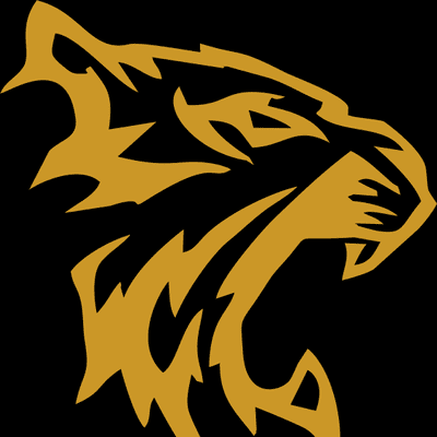 Avatar for Tiger Cabinetry