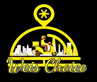 Avatar for Weis Choice
