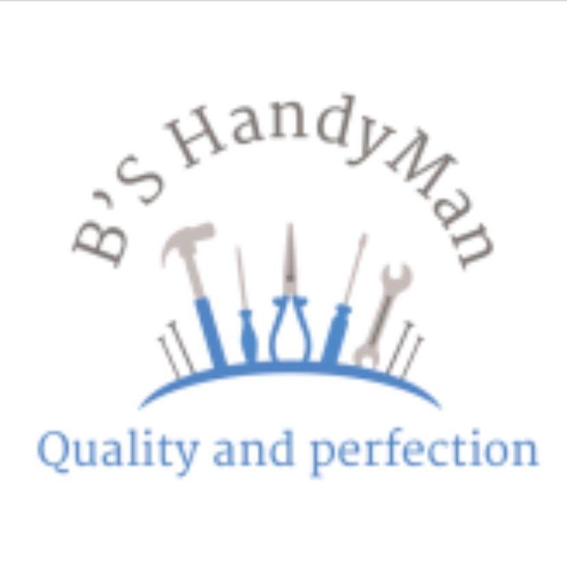 B'$ Handyman