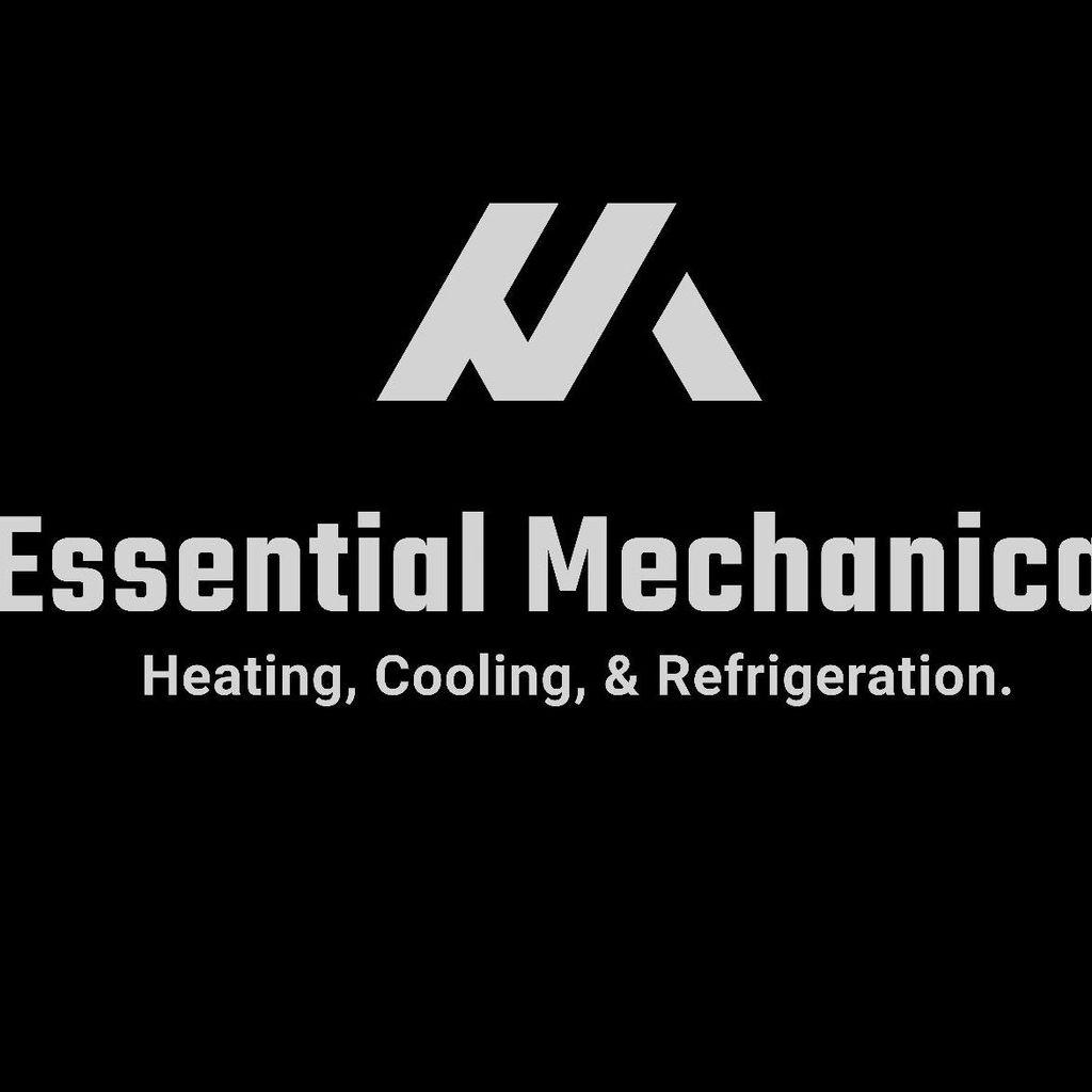 Essential Mechanical