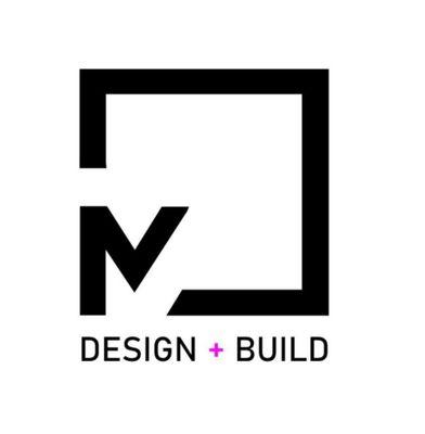 Avatar for MDB Architecture