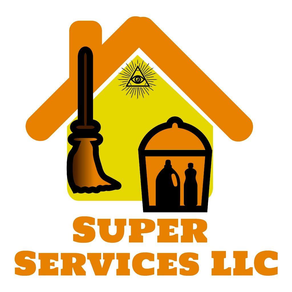 Super Services LLC