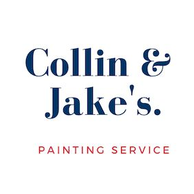 Collin and Jakes's Painting Service