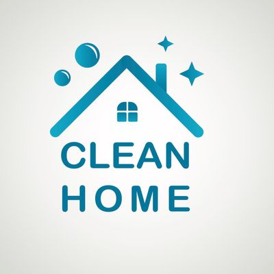 Avatar for Cleanhome