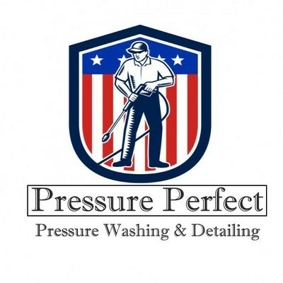 Avatar for Pressure Perfect