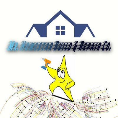 Avatar for Mr. Homestar Build & Repair co