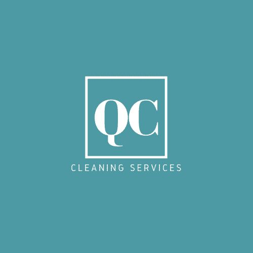"""Q.C. """"Cleaning Services"""""""
