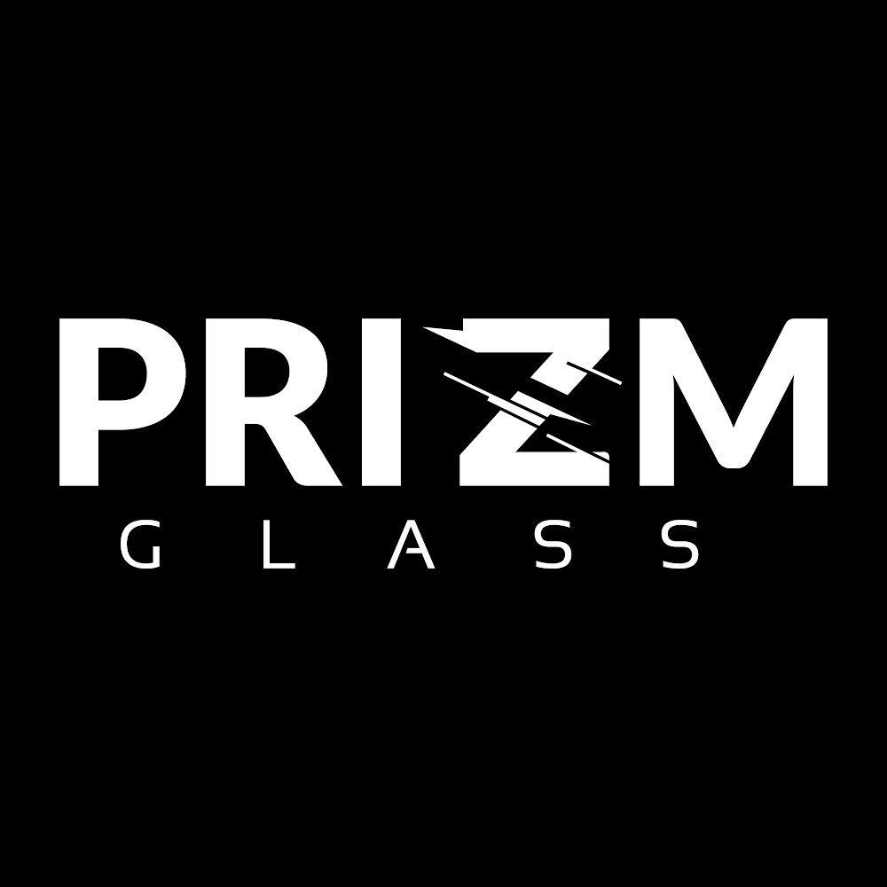Prizm Glass