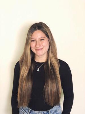 Avatar for Mia Brunsmann Life Coaching