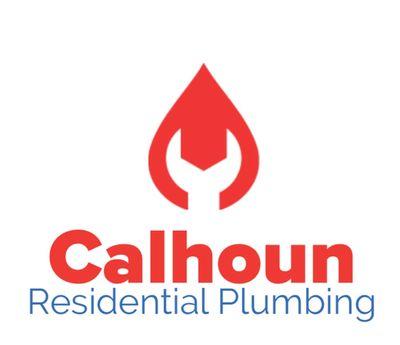 Avatar for Calhoun Plumbing