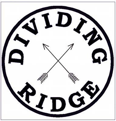 Avatar for Dividing Ridge Design-Build, LLC