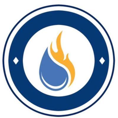 Avatar for AMS Plumbing & Heating