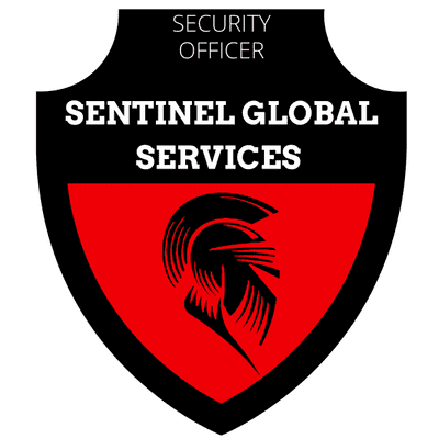 Avatar for Sentinel Global Services