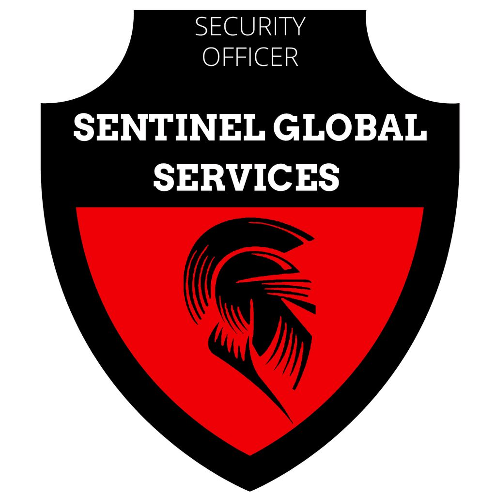 Sentinel Global Services
